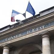 Le Conseil d'État rejette le recours de cinq Français déchus de leur nationalité