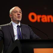 Orange promet d'accélérer les débits d'Internet dans les zones rurales