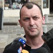 L'un des acquittés d'Outreau soupçonné du viol de sa fille