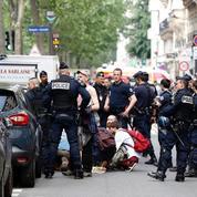 Intermittents: les promesses de Manuel Valls ne suffisent pas aux partenaires sociaux