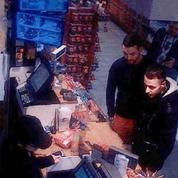 Attentats de Paris : Abrini pourrait être jugé en Belgique avant d'être livré à la France