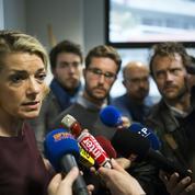 Primaire à droite : un an de polémiques tranchées par la Haute autorité