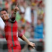 Sportif le mieux payé de la planète : Cristiano Ronaldo détrône Floyd Mayweather
