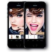 La folie du selfie oblige L'Oréal à relifter sa stratégie
