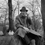Roald Dahl: écrivain de grande classe