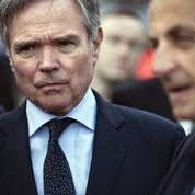 Primaire : Accoyer va saisir la Haute autorité du cas Sarkozy
