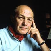 Mort de Maurice Pons, ami de Truffaut et de la Nouvelle Vague
