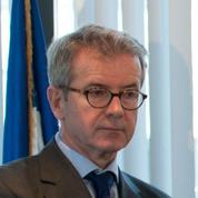 Hollande nomme un nouveau directeur de cabinet, issu de la promotion Voltaire