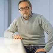 Marc Dugain: «La Stasi en a rêvé, Internet le fait»