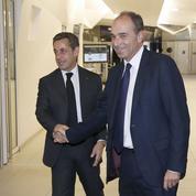 Entre Copé et Sarkozy, le dégel commence