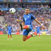 Euro 2016 : les meilleurs tweets du match France-Roumanie
