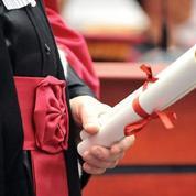Réforme du doctorat : une nouvelle étape du déclin de l'université française