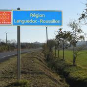 Quel nom pour Languedoc-Roussillon-Midi-Pyrénées?