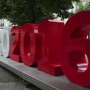 Euro 2016 : la grande arnaque fiscale