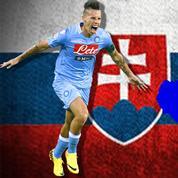 La Slovaquie du football pour les nuls