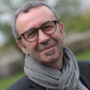 Festival d'Annecy: pleins feux sur l'animation française
