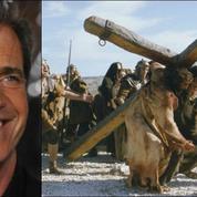 Mel Gibson prépare la suite de son film La Passion du Christ