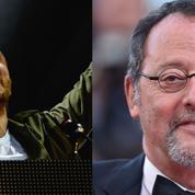 David Guetta, Jean Reno... Les phrases choc de la semaine