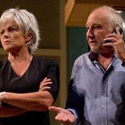 Momo :la pièce de théâtre avec Muriel Robin déprogrammée