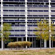 Les obligations vertes, en plein essor, manquent de certification