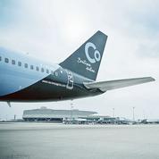 La Compagnie lance un «pass» aérien illimité