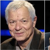 Denis Tillinac soutient Hervé Mariton
