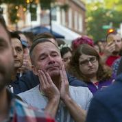 Jour d'après Orlando, des supporters de foot condamnés, primaire de la droite : le récap de l'actu