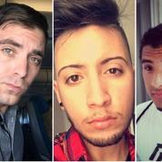 Qui sont les victimes de la tuerie d'Orlando ?