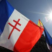 Présidentielle : contre Fillon, les «gaullistes» se bousculent sur la ligne de départ