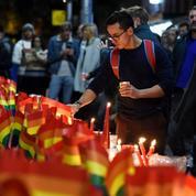 Les homosexuels, une cible de l'État islamique