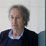Pascal Bruckner: «Nous sommes entrés dans la routine de l'abominable»