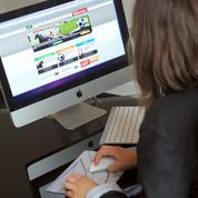 Le PMU accuse Google d'abus de position dominante