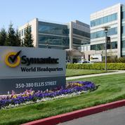 Symantec se renforce dans la sécurité informatique