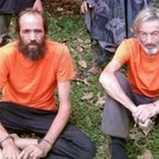 Magnanville, la quatrième action terroriste inspirée par Daech en dix jours de ramadan