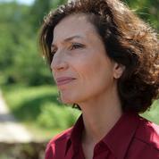 Chaîne d'info publique: Audrey Azoulay préempte une fréquence auprès du CSA