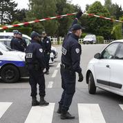 «L'État est impuissant face à un djihadisme de proximité imprévisible»