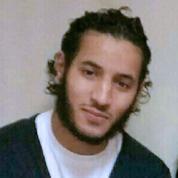Terrorisme : de plus en plus de «solo-djihad»