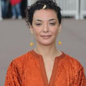 Loubna Abidar, la rebelle