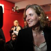 NKM sera candidate aux législatives dans le XIVe arrondissement de Paris