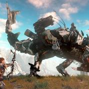 Huit jeux qu'il ne fallait pas rater à l'E3 en vidéo
