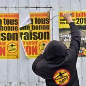 Notre-Dame-des-Landes : la décision sur la tenue du scrutin tombe... une semaine avant