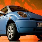 La Norvège veut interdire la vente de voitures à essence d'ici 2025