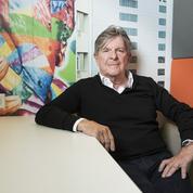 Jean-Louis Bouchard: «Vers de plus en plus de travailleurs multi-employeurs»