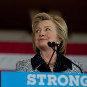 Primaires américaines : Hillary Clinton remporte la dernière bataille démocrate