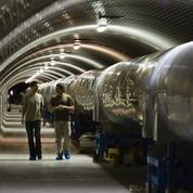 De nouvelles ondes gravitationnelles détectées