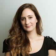 Céline Lazorthes, pionnière de la collecte en ligne