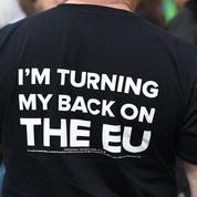 Brexit : l'article 50, principal levier pour quitter l'Union européenne