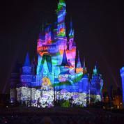 Disney fait don de 1 million de dollars aux victimes d'Orlando