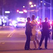 D'Orlando à Magnanville: à quand la fin d'un politiquement correct mensonger?