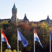 Le Luxembourg, grand gagnant du pouvoir d'achat en Europe